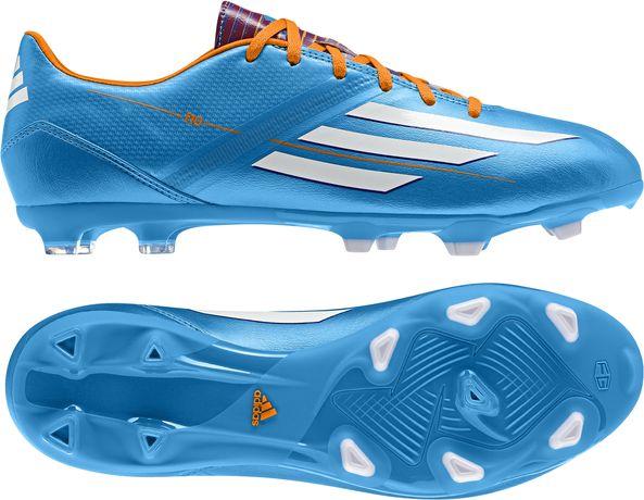 1c76efd6fea5c1 adidas f10 trx fg