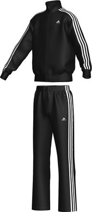 adidas 3-Str. Kindertrainingsanzug